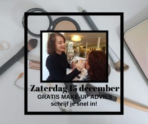 sanne-make-up-advies-151218