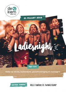 ladiesnight-uitnodiging-jpg-210319