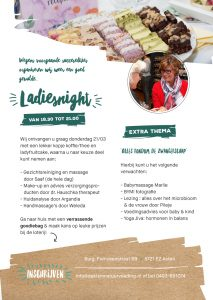 ladiesnight-informatie-jpg-21032019